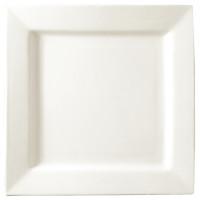 Lumina Teller quadratisch 30 cm