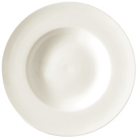 Lumina Pasta-/ Suppenteller 20 cm