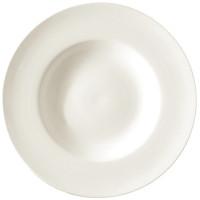 Lumina Pasta-/ Suppenteller 31 cm