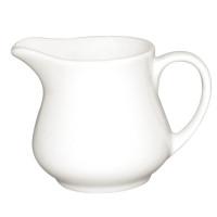Athena Hotelware Milchkännchen