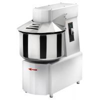 Teigknetmaschine CTSV 30 400V Vario