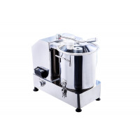Cutter Eco 12 Liter