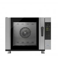Heißluftdämpfer Dexion 6 x GN1/1 mit Beschwadung | Kochtechnik/Heißluftöfen & Kombidämpfer/Heißluftöfen