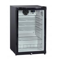 Getränkekühlschrank ECO 115