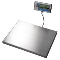 Salter Waage 60kg   Vorbereitungsgeräte/Waagen