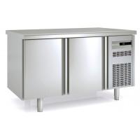 Durchreichekühltisch Premium 2/0 | Kühltechnik/Kühltische/Gastro-Kühltische/Gastro-Kühltische 700