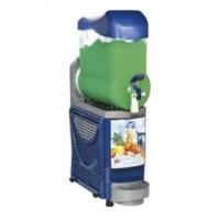 Granita/ Slush-Eis-Maschine 1 x 10 Liter