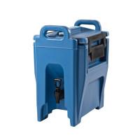 Isolierter Getränkebehälter BASIC LINE - 10 Liter | Lager & Transport/Lebensmittelaufbewahrung/Getränkeisolierbehälter