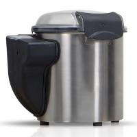 Kartoffelschälmaschine 5 kg
