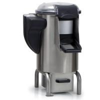 Kartoffelschälmaschine 18 kg