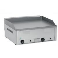 Elektro-Grillplatte PROFI 60