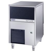 Eisflockenmaschine mit 30kg Vorratsbehälter, 90kg/24h - Auslaufmodell