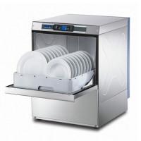 Geschirrspülmaschine KRUPPS GAM 560 PSE 400V