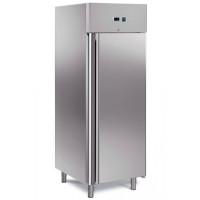 Eiskühlschrank ECO 800