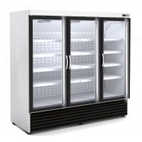 Getränkekühlschrank Premium 1750 | Kühltechnik/Kühlschränke/Getränkekühlschränke