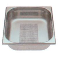Gastronormbehälter PROFI GN 1/1 - 20