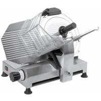Aufschnittmaschine GPE 250