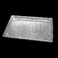 Frittierkorb GN 1/1 für Kombidämpfer | Kochtechnik/Heißluftöfen & Kombidämpfer/Zubehör