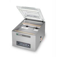 Henkelman Vakuumiergerät Jumbo 42XL | Vorbereitungsgeräte/Vakuumiergeräte