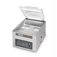 Henkelman Vakuumiergerät Jumbo 42XL mit 2 Schweißbalken | Vorbereitungsgeräte/Vakuumiergeräte