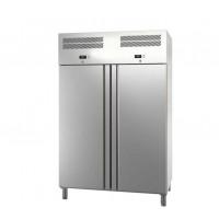 Kombi-Kühlschrank ProLine 1400 mit Kühl- und Gefrierfach