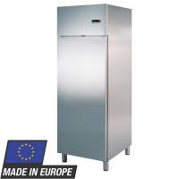 Fischkühlschrank Profi 700 EN 600x400