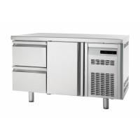 Bäckereikühltisch Premium 1/2   Kühltechnik/Kühltische/Bäckerei-Kühltische