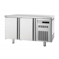 Bäckereikühltisch Premium 2/0   Kühltechnik/Kühltische/Bäckerei-Kühltische