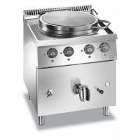 Elektro-Kochkessel Dexion Lux 700 - 70/73 50 Liter