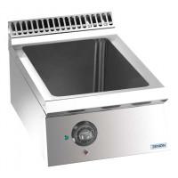 Frittenwanne Dexion Lux 700 - 40/73 Tischgerät