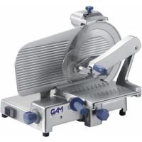 GAM Aufschnittmaschine MIV 300 AFF TR
