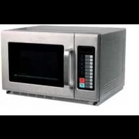 Mikrowelle Premium Panasonic 1000W