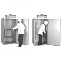 COOL Minikühlzelle MZ 2000 BxTxH 935 x 995 x 2297mm