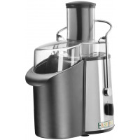 Entsafter PC700 | Vorbereitungsgeräte/Kartoffelschälmaschinen