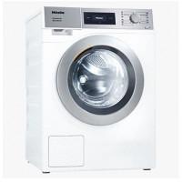 Miele Professional Waschmaschine PWM 506 Mop Star 60, lotusweiß