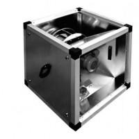 Airbox Typ GBV-500 EC / 400 V