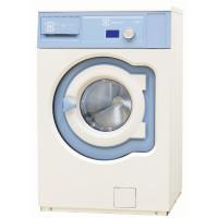 Gerwerbewaschmaschine PW9 Laugenpumpe