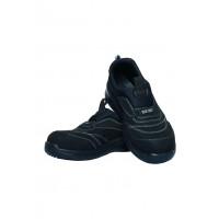 Sicherheitsschuh ROCK CHEF® STEP 7, schwarz, Größe: 47