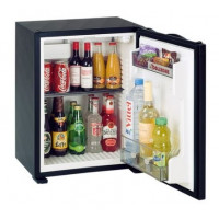 Dometic Minibar Profi 38 freistehend | Kühltechnik/Kühlschränke/Minibarkühlschränke