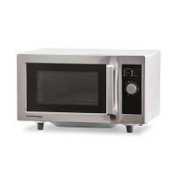 Menumaster Mikrowelle 23 Liter, 1000 Watt | Kochtechnik/Mikrowellen