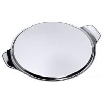 Tortenplatte, Durchmesser: 30 cm