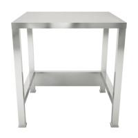 Untergestell für Dexion Kombidämpfer & Heißluftofen | Kochtechnik/Heißluftöfen & Kombidämpfer/Zubehör