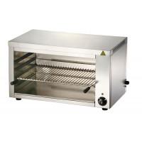 Elektro-Salamander ECO 800 | Kochtechnik/Salamander