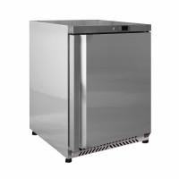 Edelstahlkühlschrank Eco 170 | Kühltechnik/Kühlschränke/Edelstahlkühlschränke