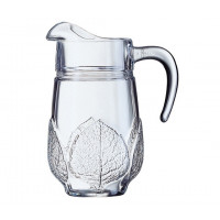 Arcoroc Krug Arcoroc Aspen aus Glas, Inhalt 130cl