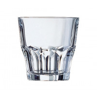 Arcoroc Granity FB20 Whisky stapelbar 20cl