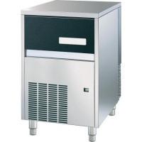 Nugget Eisbereiter 55 kg | Kühltechnik/Eisbereiter/Nuggeteisbereiter