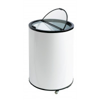 Kühltonne Eco 85 Liter