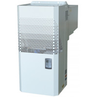 Tiefkühlaggregat Profi 17 m³ | Kühltechnik/Kühlzellen & Aggregate/Aggregate