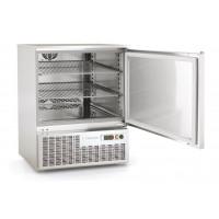 Tiefkühlschrank Premium 125 Liter | Kühltechnik/Kühlschränke/Tiefkühlschränke
